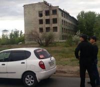 Уголовное дело по факту пропажи Максима Асанова прекратили