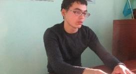 Обвиненный в эксплуататорстве преподаватель стал директором интерната в Актобе