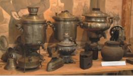 Фонд историко-краеведческого музея Павлодарской области пополнился новыми экспонатами