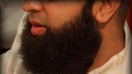 В Таджикистане продавали разрешения на ношение бород