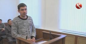 В Павлодаре продолжают судить мучителя пеликана