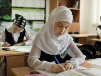 Каким учреждениям оставят разрешение на религиозное образование детей в РК