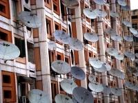 Распространителей «серых тарелок» выведут из тени в Казахстане