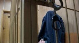 У обвиняемого в двойном убийстве павлодарца нашли документы бесследно исчезнувших людей