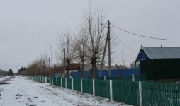 В частном доме в Павлодарской области найдены тела троих погибших