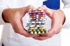 Руководство павлодарского областного психоневрологического медико-социального учреждения закупали медикаменты без заключения врачей