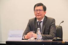 В начале 2019 года в Павлодарской области появится новый колледж