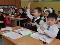 О продолжительности учебного года и введении пятидневки рассказали в МОН РК