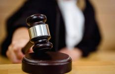 Жительница Иртышска сможет получать пенсию благодаря решению суда