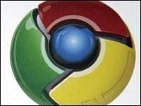 """Google показал первую версию своей """"операционки"""""""