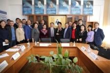 В Павлодаре обсудили, как реализовать в регионе написанную президентом программную статью