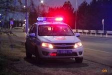 Павлодарские полицейские в поисках браконьеров задержали подозреваемых в незаконной добыче полезных ископаемых