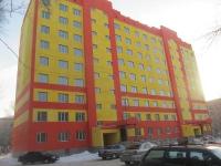Для решения жилищных проблем в Павлодаре нужно построить еще 800 тысяч кв. м жилья