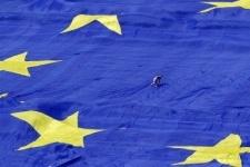 Европа нарушит безвизовый режим
