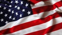 У Павлодарских студентов появится возможность посетить Посольство США в Казахстане
