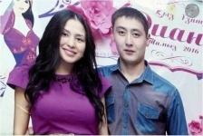 В Павлодаре вынесли приговор работнику предприятия, виновному в гибели электромонтера