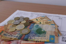 Публичные слушания по вопросу повышения тарифов на электроэнергию прошли в Павлодаре