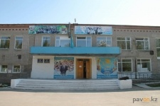 В Павлодарских школах подходит к концу сезон ремонтов