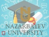Как в РК сократят число вузов и дотянут их до уровня Назарбаев Университета