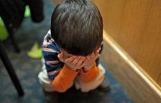 Павлодарка, сына которой били в детском саду, отсудила 350 тысяч тенге