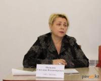 Экологи высказались о строительстве объездной дороги в Павлодаре