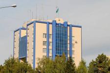 На время служебной проверки по факту суицида полицейского от работы отстранен замначальника ДП Павлодарской области