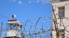 Заставляли ползать и приседать 1200 раз: в Павлодаре судят сотрудников колонии