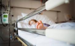 За неполный месяц четверо детей в Павлодарской области пострадало от угарного газа