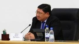 Аким Павлодарской области обнародовал свои доходы