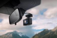 Обзор: 13 причин для павлодарских водителей выбрать Neoline G-Тech X74