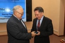 Новыми павлодарскими депутатами стали два ректора вузов и два бизнесмена