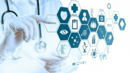 Назарбаев подписал поправки в законодательство РК по вопросам здравоохранения