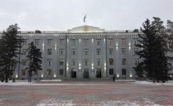 В Павлодарской области сократят четыре управления и создадут одно новое