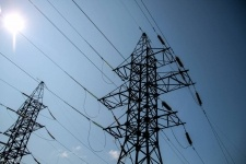 Энергетики ПРЭК первые в Казахстане начали использовать композитные провода