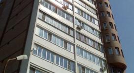 В Казахстане подешевела недвижимость