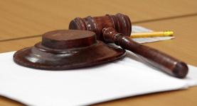 Оправдали дважды: обвиняемого в убийстве павлодарца признали невиновным