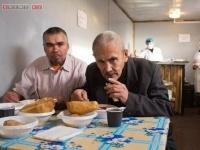 В Павлодаре появился пункт горячего питания для бездомных