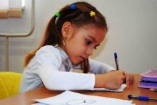 Олимпиада для самых маленьких,  или Как помочь ребенку не потерять интерес к обучению