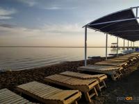 Руководство курортной зоны Маралды предлагает местному населению принять участие в бизнесе