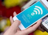 Владельцам МСБ предлагают использовать новый способ бесконтактных платежей без покупки дорогого оборудования