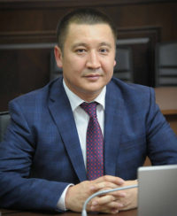 У акима Павлодарской области сменился заместитель