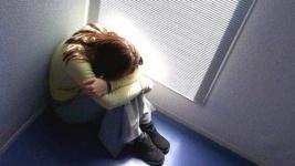 В ЗКО не получившая образовательный грант выпускница совершила суицид
