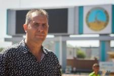 Димитар Димитров: одна из самых важных причин возвращения - это отношение болельщиков ко мне