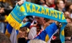 Семь главных спортивных достижений Казахстана в 2014 году