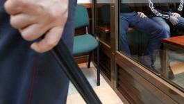 В прокуратуре выясняют, почему сотрудники правоохранительных органов совершают пытки
