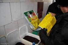 Павлодарское крестьянское хозяйство «Сагып» стало безотходным