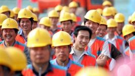 До полумиллиона тенге должны заплатить казахстанские работодатели при найме иностранцев