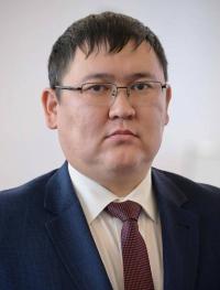 Аким Павлодарской области произвел кадровые назначения