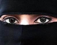 В Саудовской Аравии женщину арестовали за поход на футбол