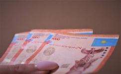 В Павлодаре кондуктор должна будет заплатить штраф за то, что вытолкала пассажирку из автобуса